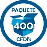 Facturación electrónica Comprobante fiscal digital SAT