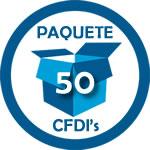paquete-50-cfdi