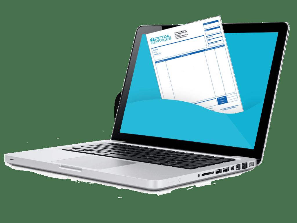 Facturación Electrónica CFDI 3.3